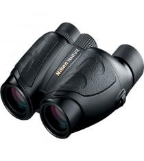 Nikon 8x25 Travelite VI Binoculars