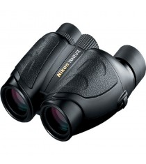 Nikon 10x25 Travelite VI Binoculars