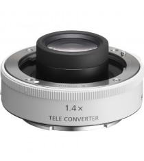 Sony SEL14TC 1.4x Teleconverter Lens