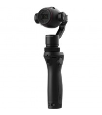 DJI Osmo+ Handheld Gimbal with 4K Zoom Camera