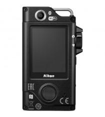 Nikon KeyMission 80 Action Camera (Black)
