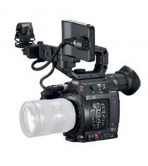 Canon EOS C200 Body Black Cinema Camera