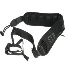 Gitzo GC5210 SER. 0.5 Tripod Shoulder Strap