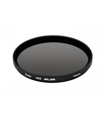 Kenko 37mm Slim Smart ND8 Filter