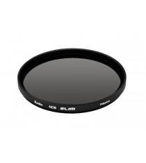 Kenko 55mm Slim Smart ND8 Filter