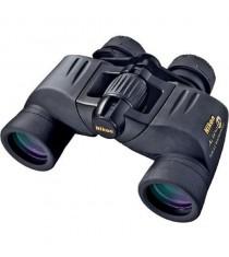 Nikon 7x35 Action Extreme ATB Binoculars