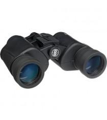 Bushnell PowerView 7-21x40mm Porro Zoom Binocular 132140