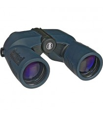 Bushnell Marine 7x50mm Binocular with Digital Compass 137507