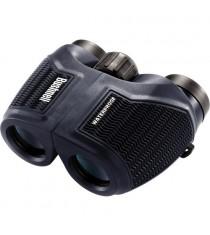Bushnell H20 10x26mm Compact Blue Binocular 150126
