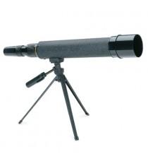 Bushnell Sportsview 20-60 x 60mm Roof Prism Black 782061