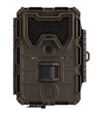 Bushnell Trail Cameras 8MP Trophy Cam HD Max Brown 119678C