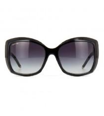 Bvlgari BV8133 501/8G Serpenti (Size 56) Sunglasses