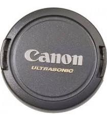 Canon E-67U Lens Cap