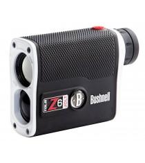 Bushnell Golf Laser Rangefinder Tour Z6 JOLT 201440