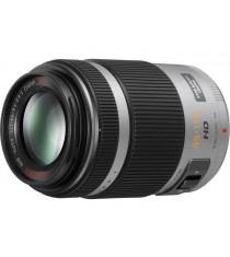 Panasonic Lumix G X Vario 35-100mm f2.8 II Asph OIS Lens