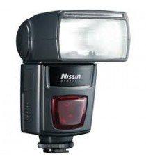 Nissin Di622 Mark II Flashes Speedlites and Speedlights (Nikon)