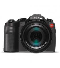 Leica V-Lux Type 114 Black Digital Camera