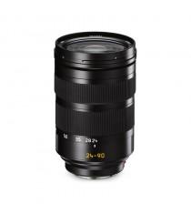 Leica Vario-Elmarit-SL 24-90mm f/2.8-4 ASPH Lens