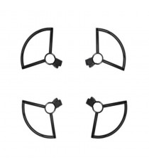 DJI Spark Mini Propeller Guard