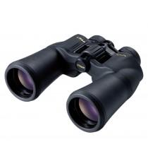 Nikon ACULON A211 16 x 50 Black Binoculars