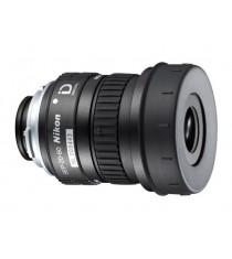 Nikon Eyepiece 20-60X For Prostaff Fieldscope