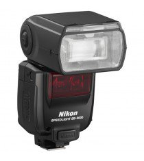 Nikon Flash SB-5000 AF Speedlight