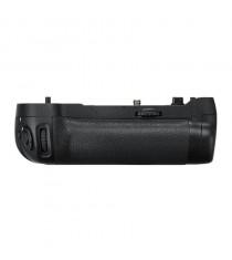 Nikon MB-D15 Grip For D500