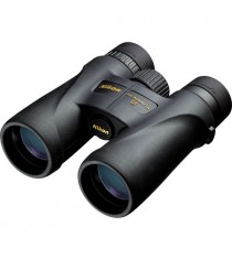Nikon MONARCH 5 12 x 42 Black Binoculars