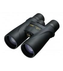 Nikon MONARCH 5 16 x 56 Black Binoculars