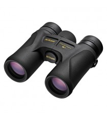 Nikon Prostaff 7S 8 x 30 Black Binocular