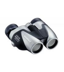 Olympus Porro Compact 8-16x25 Zoom PC I Binocular