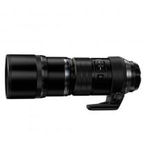 Olympus M.Zuiko Digital ED 300mm f/4 IS PRO Black Lens