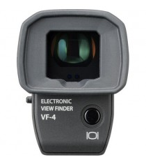 Olympus VF-4 ViewFinder Black (E-P5)