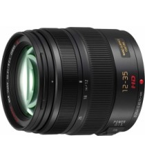 Panasonic LUMIX G X Vario 12-35mm/F2.8 ASPH O.I.S Lens