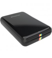 Polaroid Zip Wireless Photo Printer (Black)