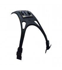 Rollei Helmet Mount Sport Pro 4048805216239 GoPro Compatible