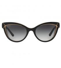 Bvlgari BV8156B 53528G Diva Divina (Size 54) Sunglasses