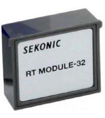 Sekonic RT-32 Module