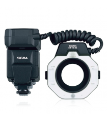 Sigma Electronic Flash Macro EM-140 DG (Nikon)