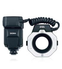 Sigma Electronic Flash Macro EM-140 DG (Canon)