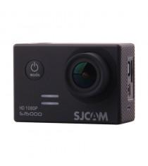 SJCAM SJ5000 1080p Full HD DVR Action Sport Camera Black