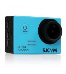 SJCAM SJ5000 1080p Full HD DVR Action Sport Camera Blue