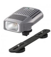 Sony HVL-10NH 10 Watt NiMH Battery Video Light