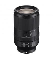 Sony SEL70300G FE 70-300mm f/4.5-5.6 G OSS Lens