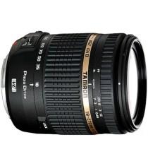 Tamron 18-270mm F/3.5-6.3 Di II VC PZD Lenses (Nikon)