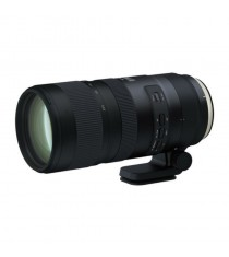 Tamron SP 70-200mm f/2.8 Di VC USD G2 (A025) for Canon Lens
