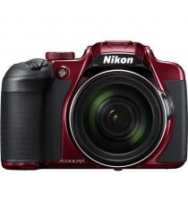 Nikon Coolpix B700 Camera (Red)