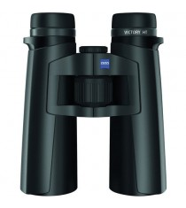 Zeiss Optical 10x42 Victory HT Binoculars