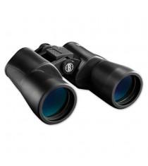 Bushnell PowerView 20 x 50mm Porro Prism Black Binoculars 132050