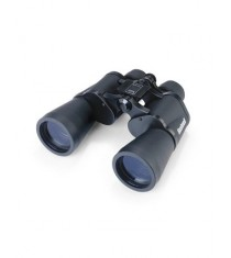 Bushnell Falcon 10 x 50mm Porro Prism Black Binoculars 133450